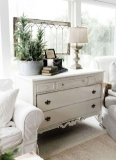 Amazing French Country Living Room Design Ideas For This Fall 30