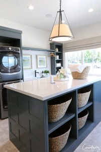 Best Tips To Upgrade Your Laundry Room Design 03