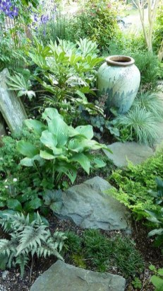 Extraordinary Vegetables Garden Ideas For Backyard 25
