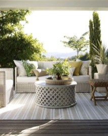 Fabulous Outdoor Seating Ideas For A Cozy Home 20