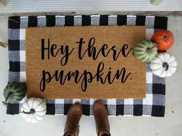Modern Fall Decor Inspiration To Transform Your Home For The Cozy Season 14