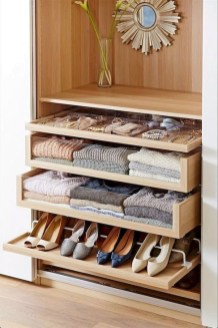 Perfect Shoe Rack Concepts Ideas For Storing Your Shoes 14