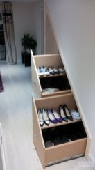 Perfect Shoe Rack Concepts Ideas For Storing Your Shoes 36