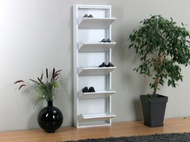 Perfect Shoe Rack Concepts Ideas For Storing Your Shoes 46