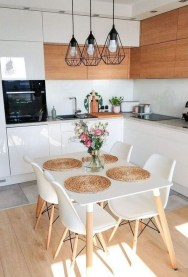Stunning Small Kitchen Ideas Of All Time 31