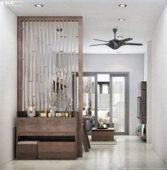 Marvelous Divide Room Decoration Ideas That Look More Comfort 01