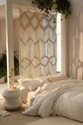 Marvelous Divide Room Decoration Ideas That Look More Comfort 04