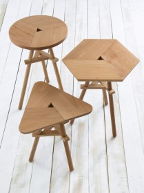 shibui-36-side-tables-600x801