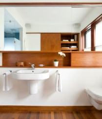 Brookline-Massachusetts-Bathroom-Vanity
