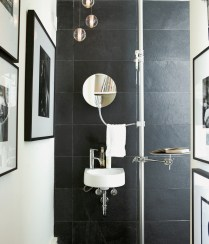 montague-residence-bathroom