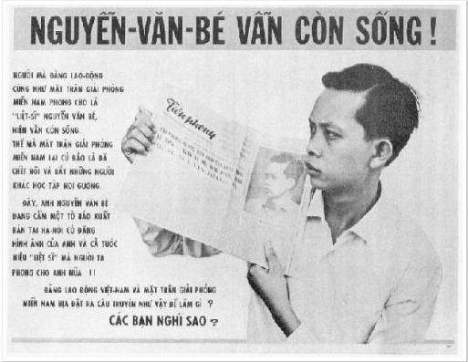 NguyenVanBe.JPG