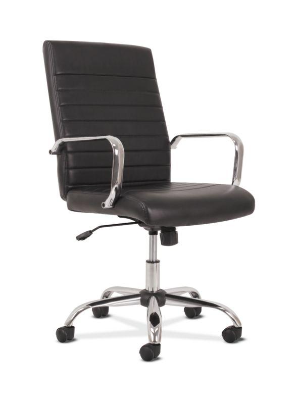Sadie Chairs Sadie Executive High Back Chair HVST511 HON
