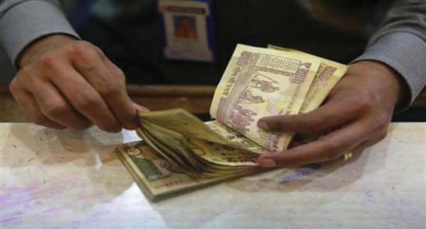 kerala remittances