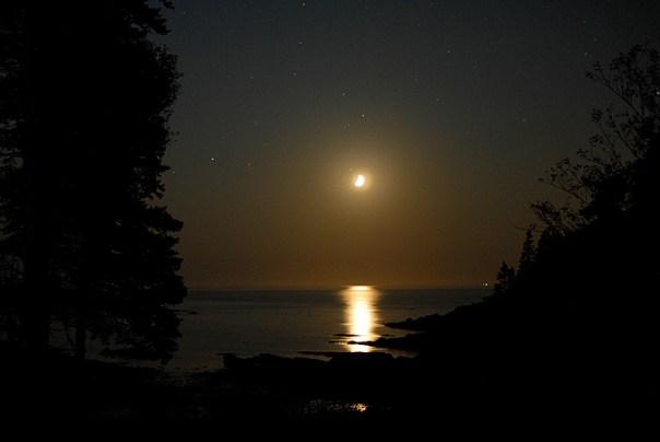 vinalhaven-2011-moonlight-700x700