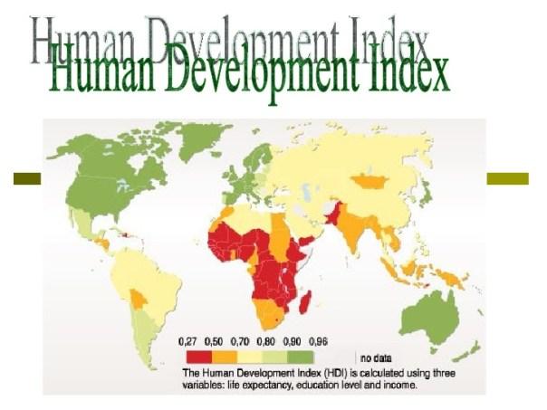 human-development-index-1-728