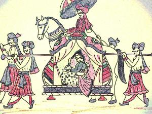 indian-wedding-amrita-dutta