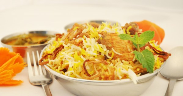 biriyani-featured