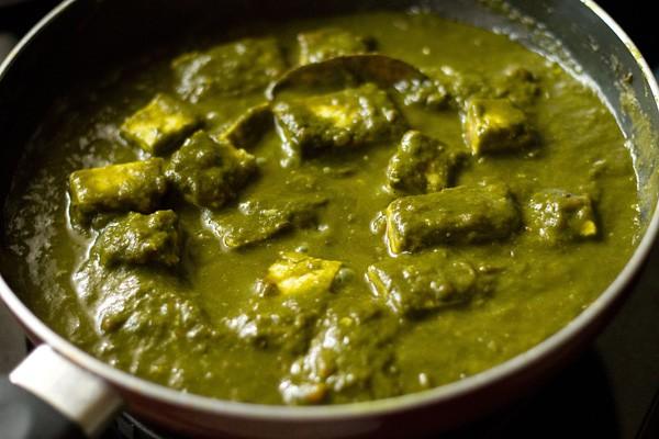 palak-paneer-recipe25