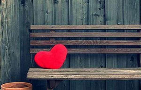 wait-love