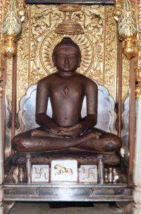 ವರ್ದಮಾನ ಮಹಾವೀರ, Vardhamana mahaveera