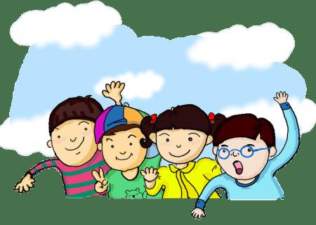 ಮಕ್ಕಳ ಕವಿತೆ, children's poem