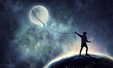 ಕನಸು, Dreams