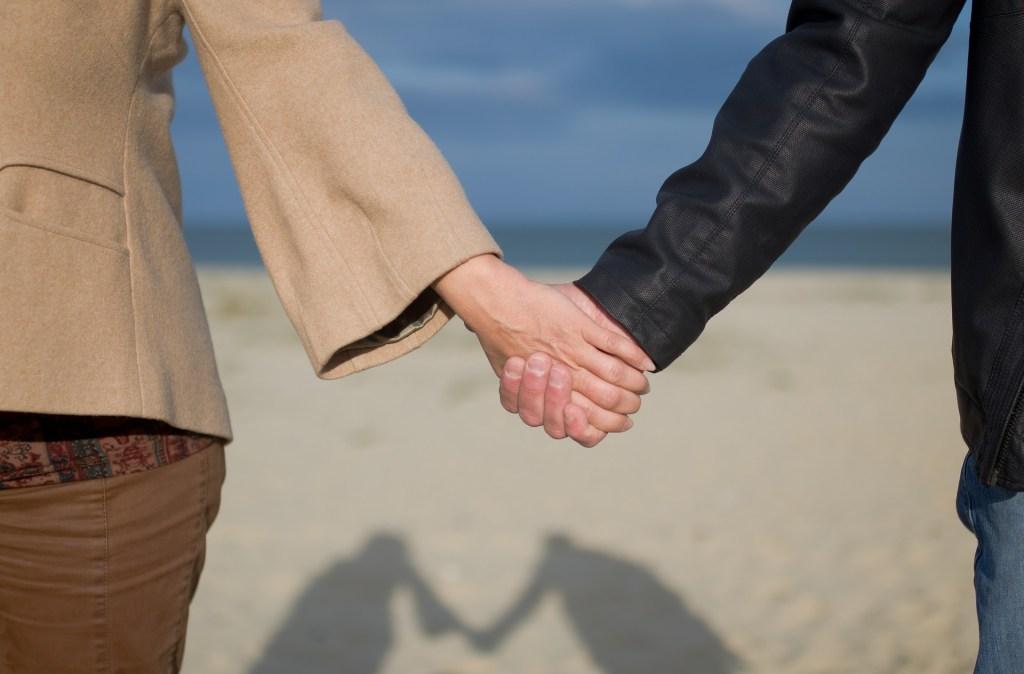 ಸಂಬಂದ Relationship