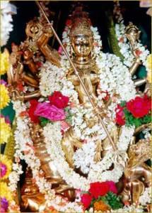ಚಾಮುಂಡಿ, chamundi