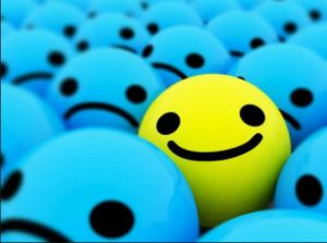 ಕುಶಿ, ನಲಿವು, happiness
