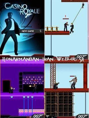 www.Honarmandan-iran.Weblog.Sh