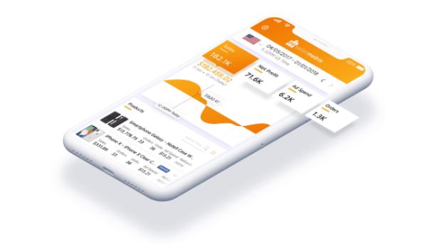 Amazon Seller Account