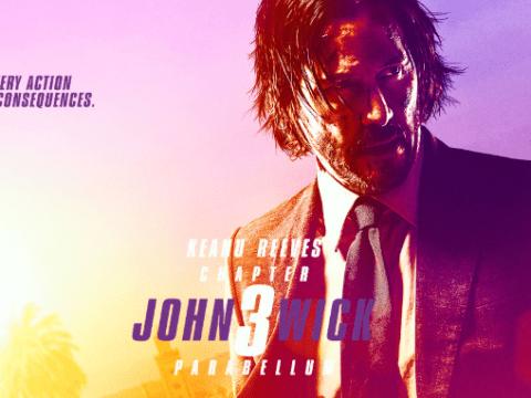 Download John Wick 3