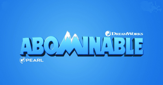 Download Abominable