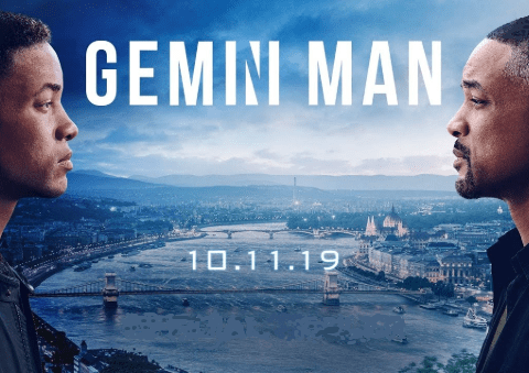 Download Gemini Man