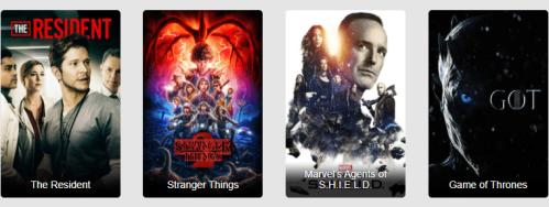 fztvseries movies
