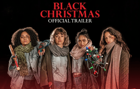 Download Black Christmas