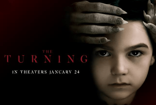 The Turning Movie Download