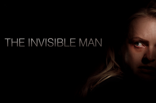 Download The Invisible Man Movie