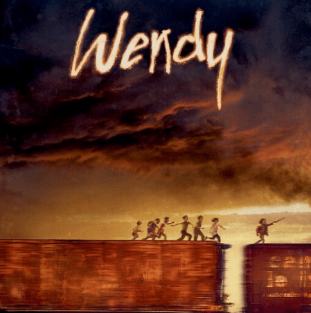 Download Wendy Movie
