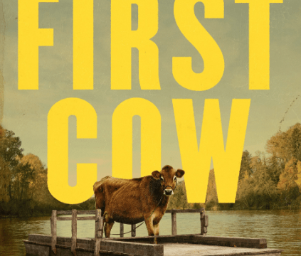 Download First Cow Movie