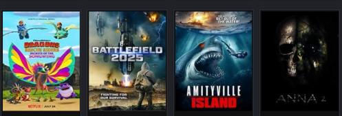 download fz movies 2021