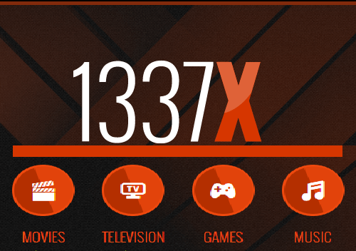 1337x 2020