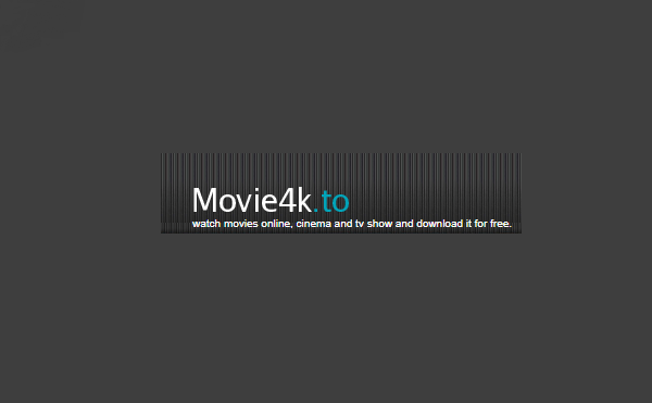 Movies4k Sites
