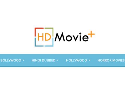 hdmoviesplus