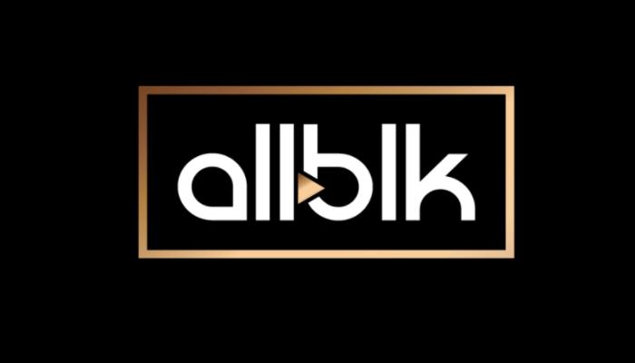 allblk