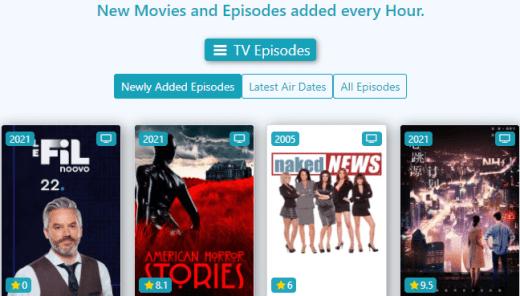 Popcornflix Movies