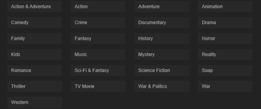 123movies app 123 movies genres download