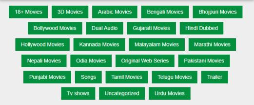 1kmovies website movies download imovies apk tv series
