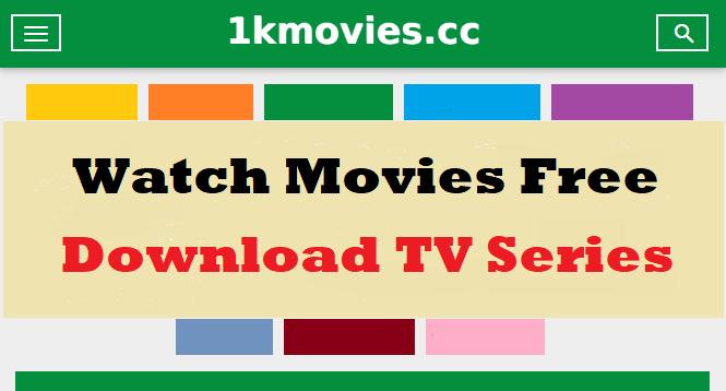 1kmovies website movies download imovies apk