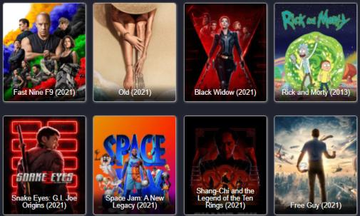 lookmovie io movies lookmovie.io download free